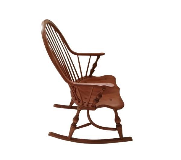 Prodaja stolov Rimex d.o.o., Knežak gallery photo no.8