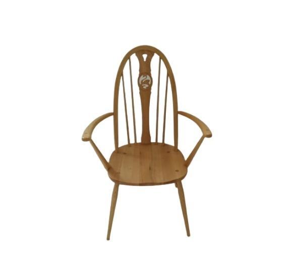 Prodaja stolov Rimex d.o.o., Knežak gallery photo no.9