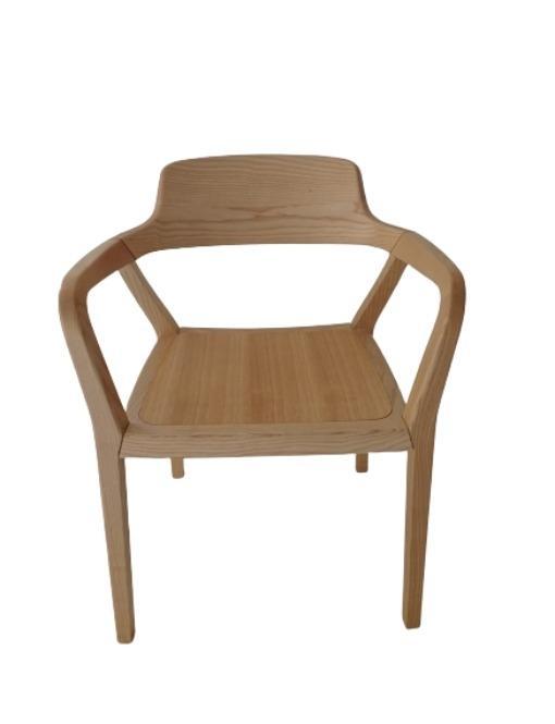 Prodaja stolov Rimex d.o.o., Knežak gallery photo no.16