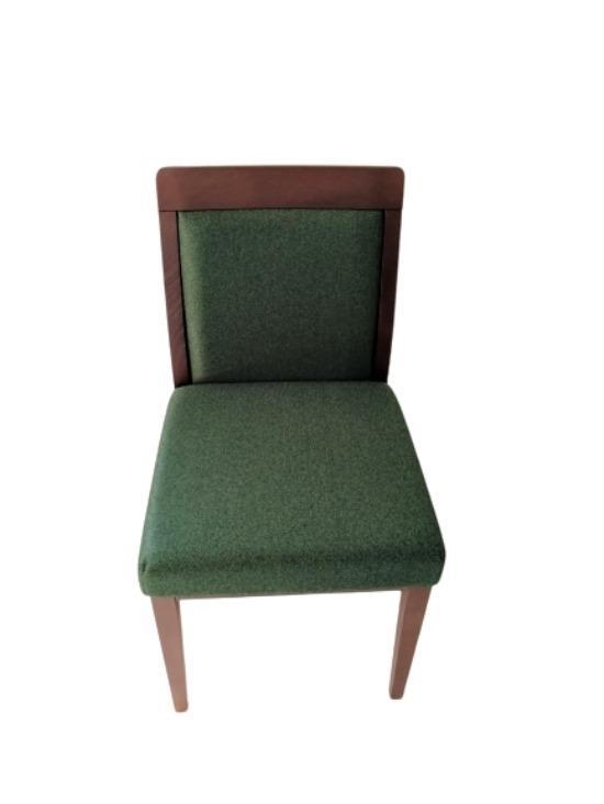 Prodaja stolov Rimex d.o.o., Knežak gallery photo no.17