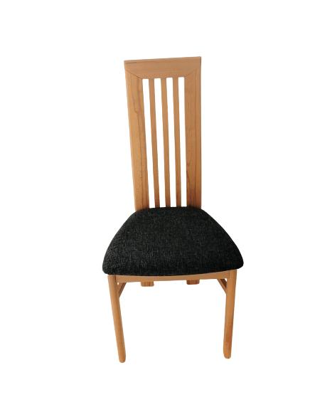 Prodaja stolov Rimex d.o.o., Knežak gallery photo no.18