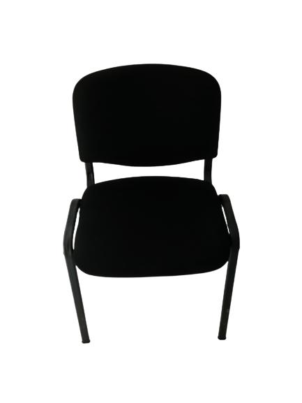 Prodaja stolov Rimex d.o.o., Knežak gallery photo no.19