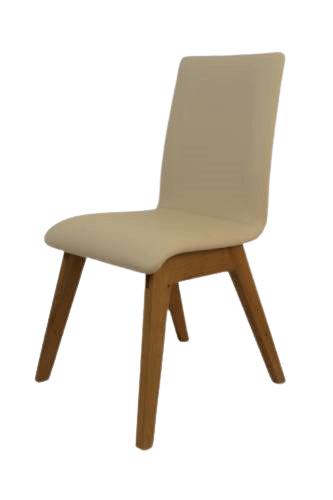 Prodaja stolov Rimex d.o.o., Knežak gallery photo no.20