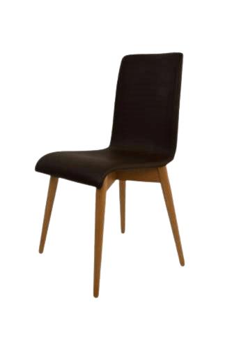 Prodaja stolov Rimex d.o.o., Knežak gallery photo no.21