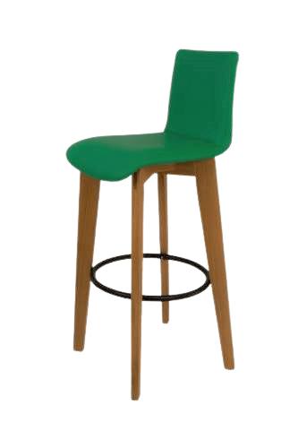 Prodaja stolov Rimex d.o.o., Knežak gallery photo no.22