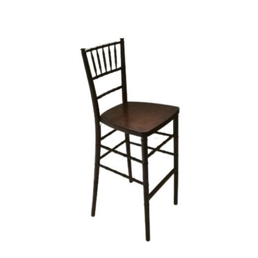 Prodaja stolov Rimex d.o.o., Knežak gallery photo no.23