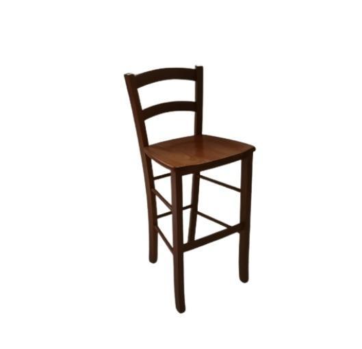 Prodaja stolov Rimex d.o.o., Knežak gallery photo no.24