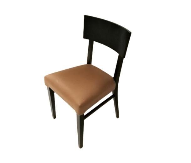 Prodaja stolov Rimex d.o.o., Knežak gallery photo no.26