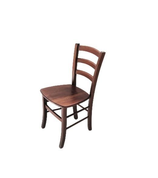 Prodaja stolov Rimex d.o.o., Knežak gallery photo no.28