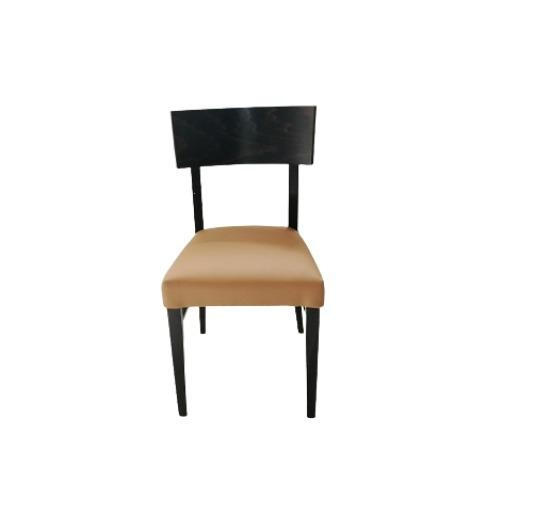 Prodaja stolov Rimex d.o.o., Knežak gallery photo no.29
