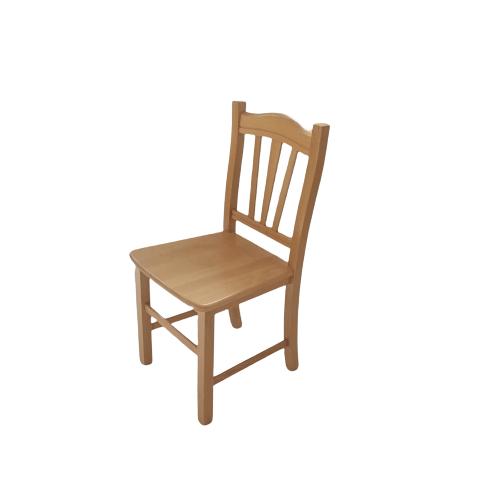 Prodaja stolov Rimex d.o.o., Knežak gallery photo no.30