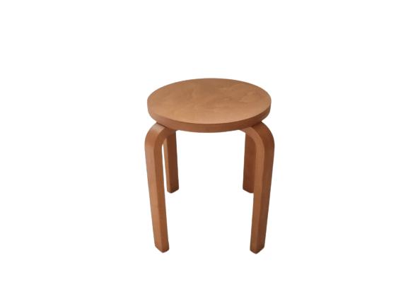Prodaja stolov Rimex d.o.o., Knežak gallery photo no.31