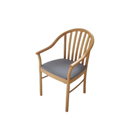 Prodaja stolov Rimex d.o.o., Knežak gallery photo no.32