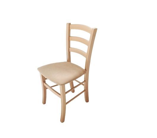 Prodaja stolov Rimex d.o.o., Knežak gallery photo no.33