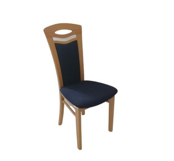 Prodaja stolov Rimex d.o.o., Knežak gallery photo no.34