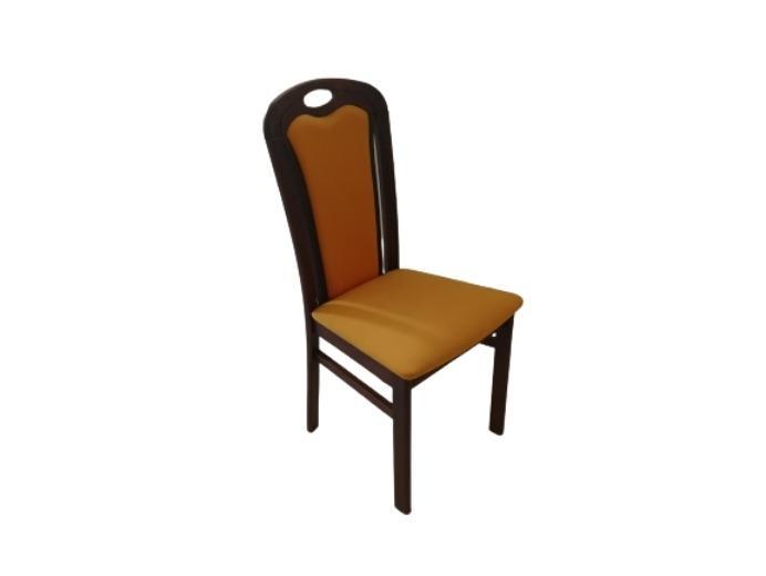 Prodaja stolov Rimex d.o.o., Knežak gallery photo no.35