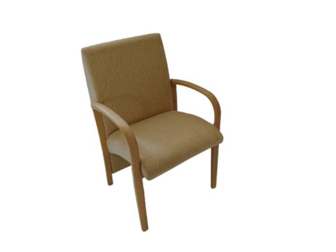 Prodaja stolov Rimex d.o.o., Knežak gallery photo no.36