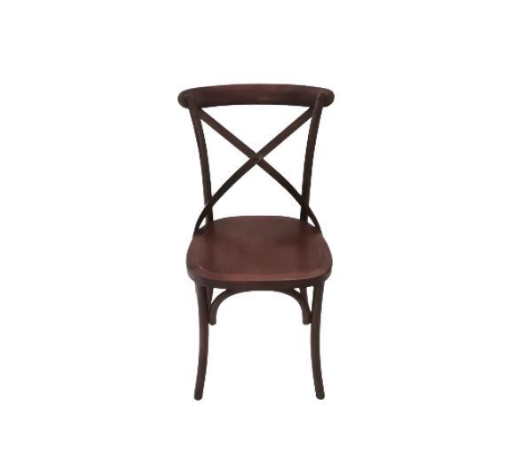 Prodaja stolov Rimex d.o.o., Knežak gallery photo no.37