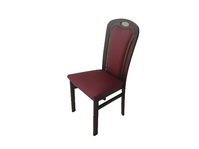Prodaja stolov Rimex d.o.o., Knežak gallery photo no.39