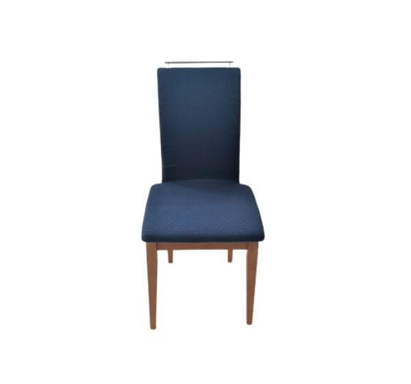 Prodaja stolov Rimex d.o.o., Knežak gallery photo no.44