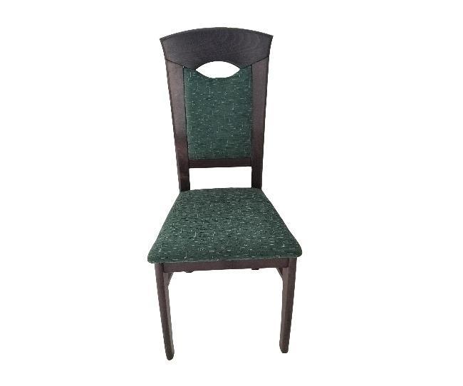 Prodaja stolov Rimex d.o.o., Knežak gallery photo no.45
