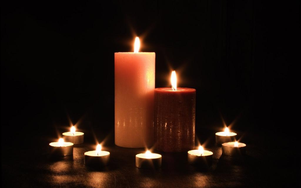 Prodaja sveč, trgovina s svečami Samex gallery photo no.3