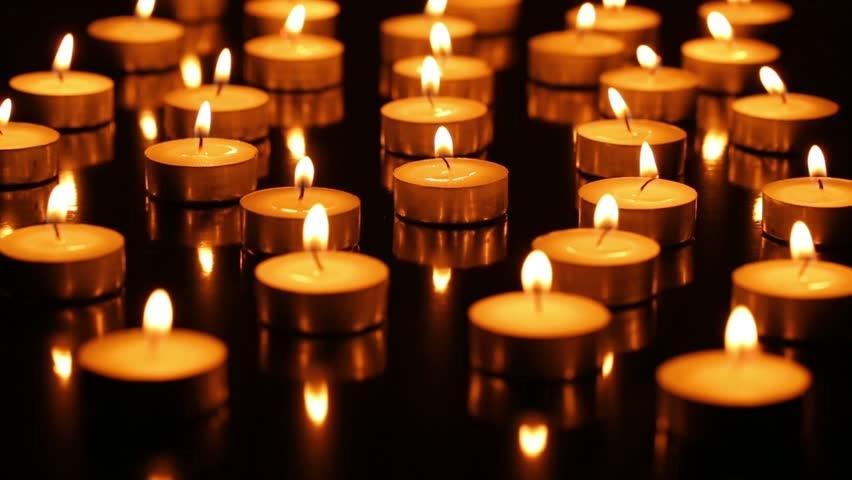 Prodaja sveč, trgovina s svečami Samex gallery photo no.4