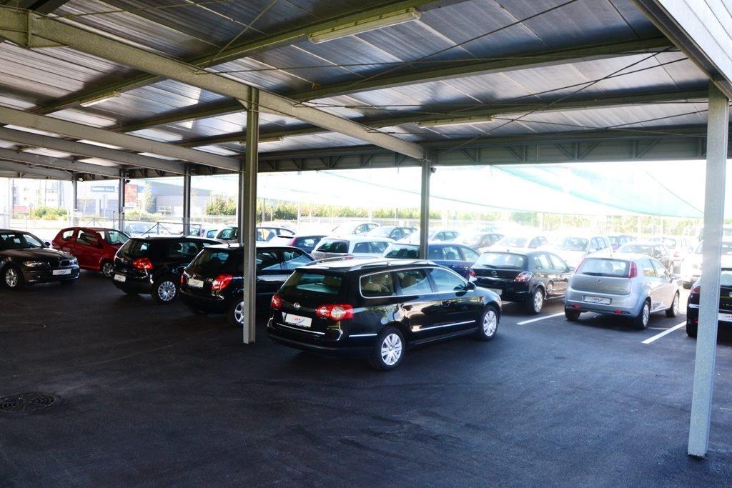 Prodaja vozil JBA Trade d.o.o., Medvode gallery photo no.4