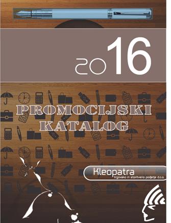 Prodaja vseh vrst promocijskih materialov in tekstila gallery photo no.8