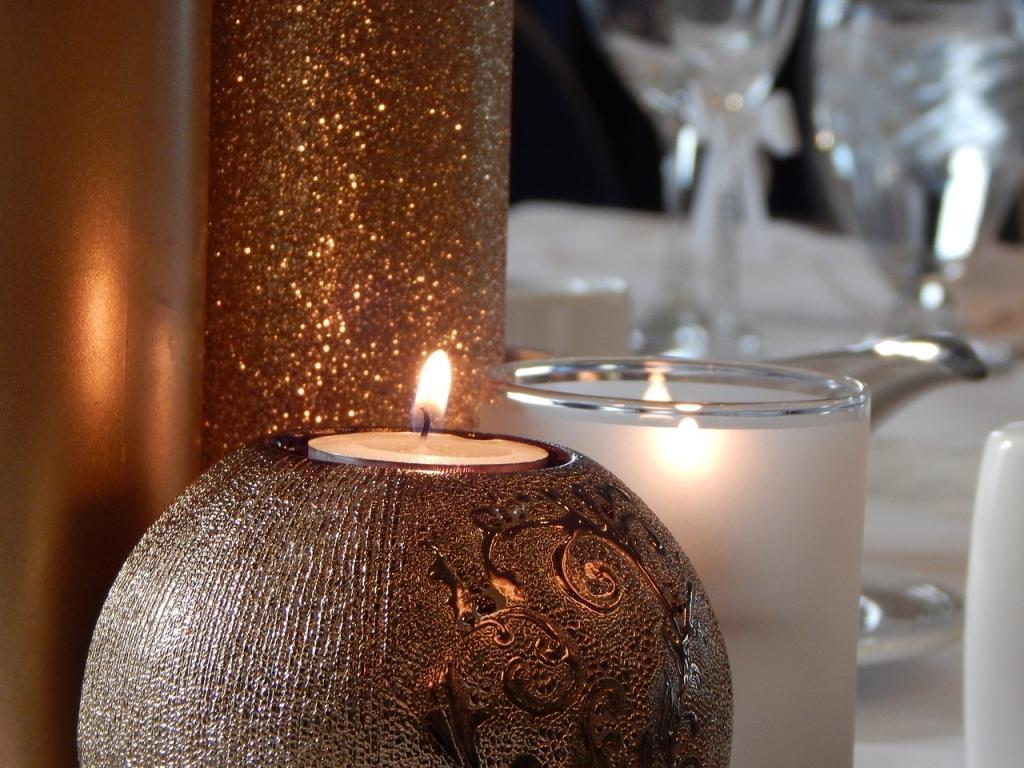 Dišeče sveče, prodaja sveč. ekološka sveča, bio sveča - Sveča d.o.o. gallery photo no.2