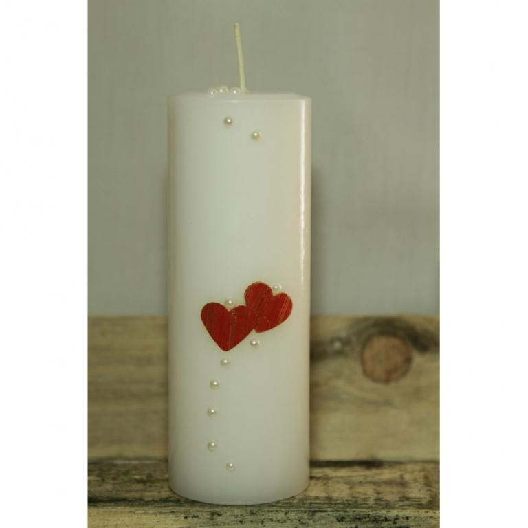 Dišeče sveče, prodaja sveč. ekološka sveča, bio sveča - Sveča d.o.o. gallery photo no.6