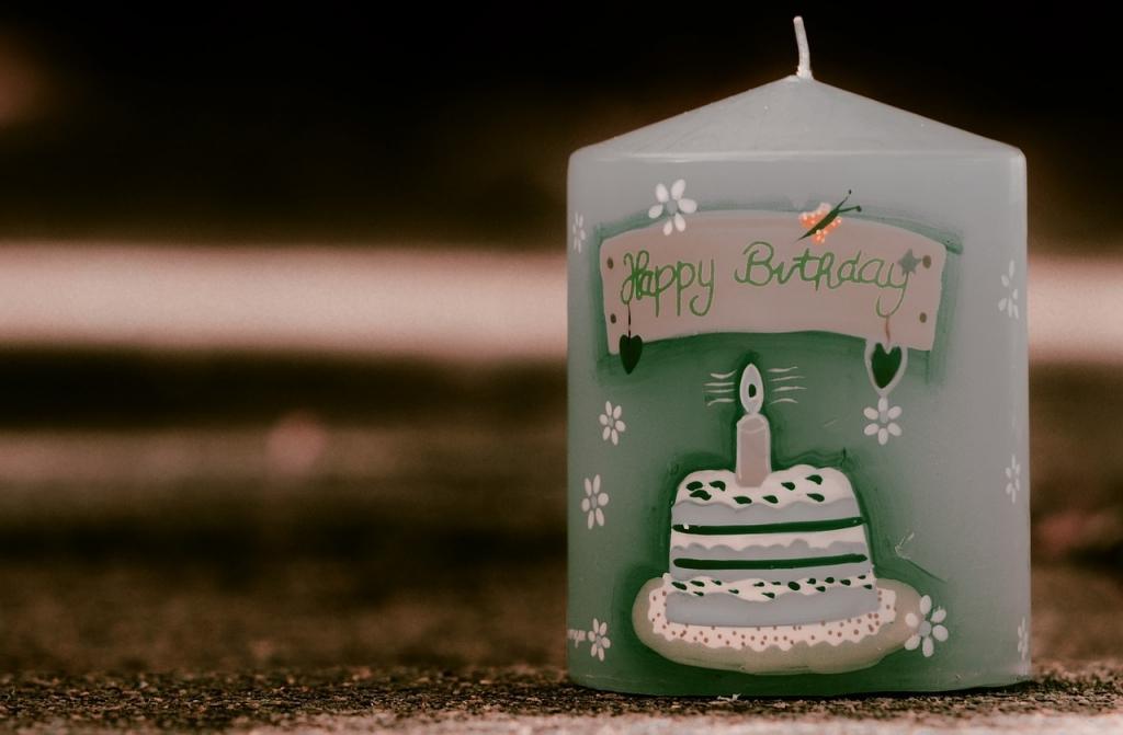 Dišeče sveče, prodaja sveč. ekološka sveča, bio sveča - Sveča d.o.o. gallery photo no.7