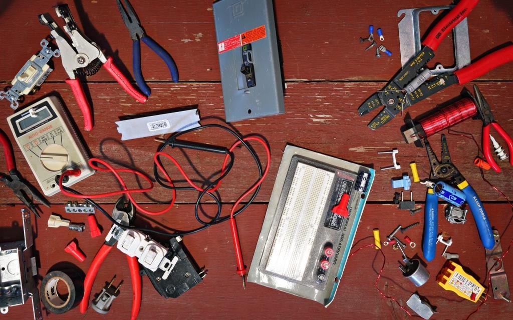 Projektiranje elektroinštalacij Celje, servis, montaža dvigal Celje gallery photo no.2