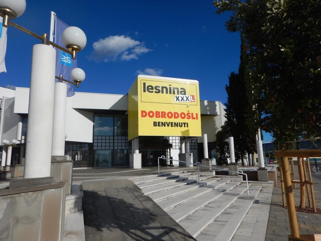 Projektiranje in nadzor elektroinštalacij, Primorska gallery photo no.2