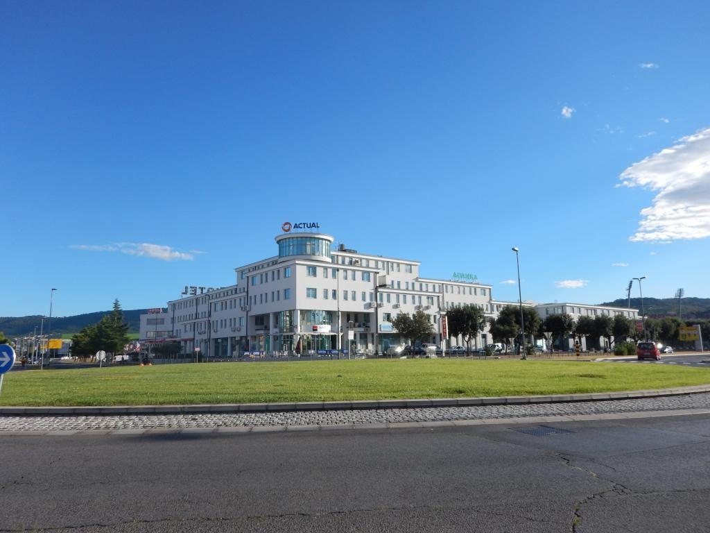 Projektiranje in nadzor elektroinštalacij, Primorska gallery photo no.3