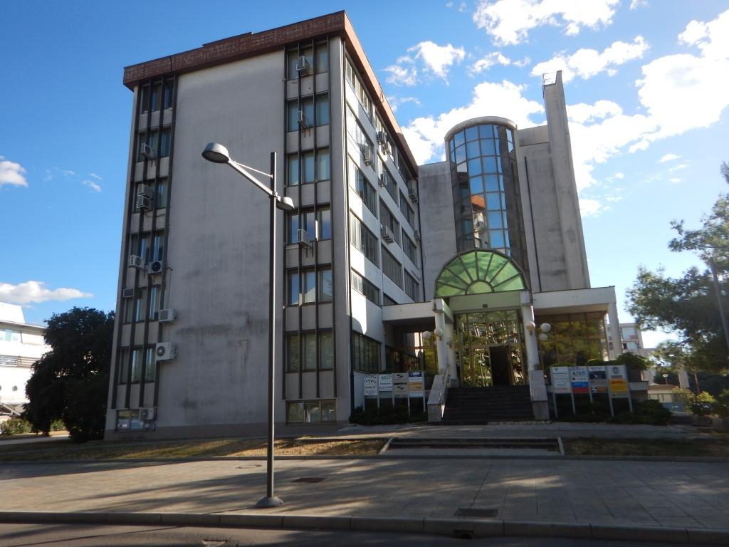 Projektiranje in nadzor elektroinštalacij, Primorska gallery photo no.4