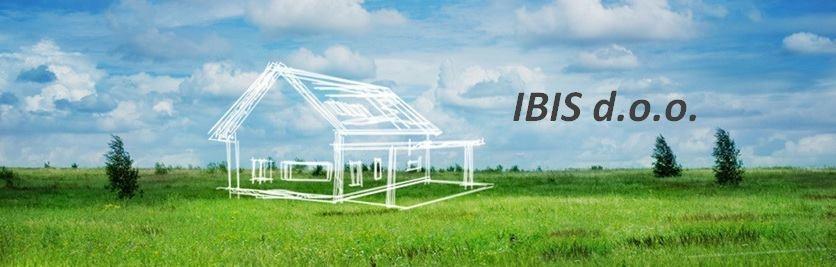 Projektiranje modernih hiš Ibis Ideaal gallery photo no.1