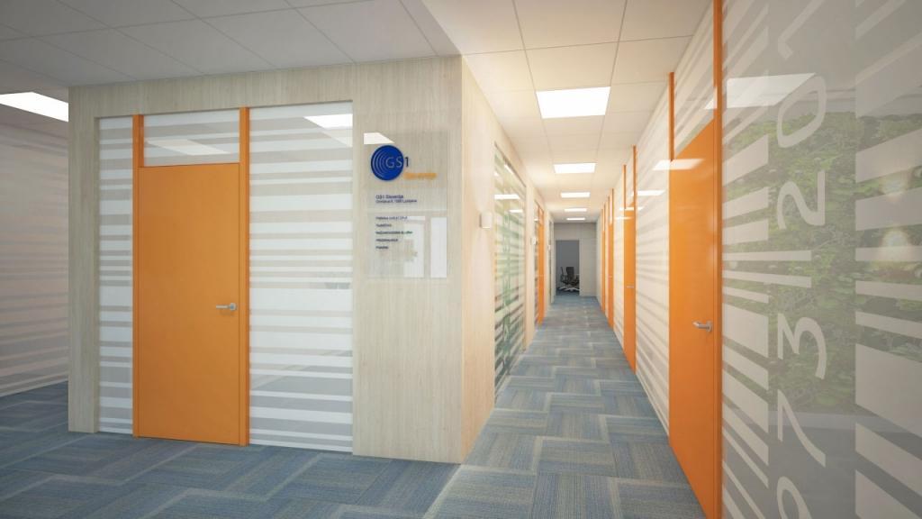 Projektiranje, projekt za gradbeno dovoljenje, notranja oprema  gallery photo no.7