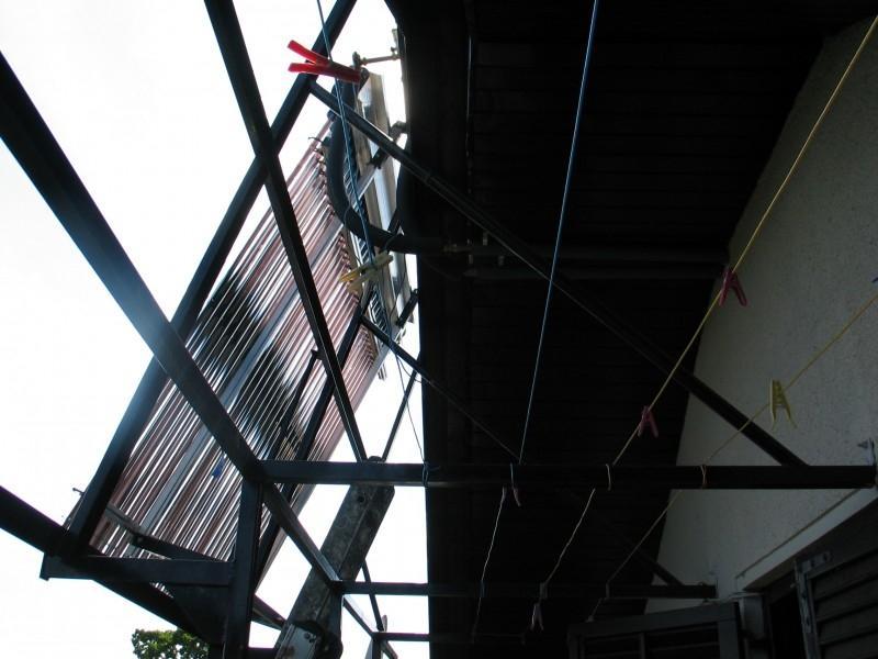 Projektiranje strojnih instalacij, nadzor izvedbe strojnih inštalacij Primorska gallery photo no.1