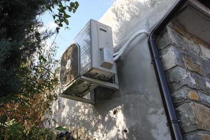 Projektiranje strojnih instalacij, nadzor izvedbe strojnih inštalacij Primorska gallery photo no.25