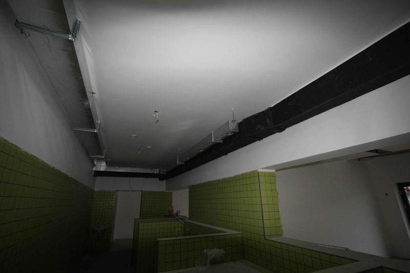 Projektiranje strojnih instalacij, nadzor izvedbe strojnih inštalacij Primorska gallery photo no.18