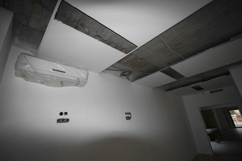 Projektiranje strojnih instalacij, nadzor izvedbe strojnih inštalacij Primorska gallery photo no.20