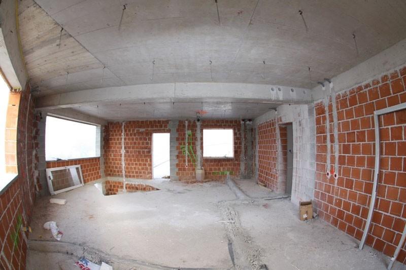 Projektiranje strojnih instalacij, nadzor izvedbe strojnih inštalacij Primorska gallery photo no.22