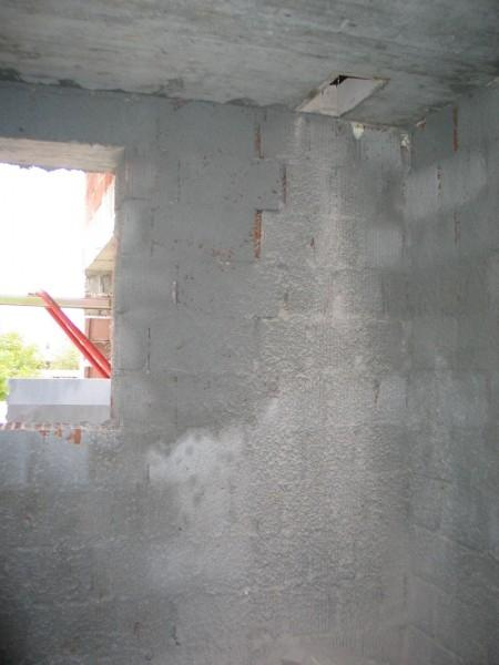 Projektiranje strojnih instalacij, nadzor izvedbe strojnih inštalacij Primorska gallery photo no.32