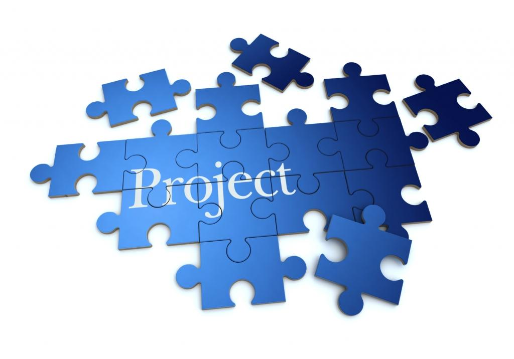 Projektno vodenje, projektni management, projektna pisarna, project management, projektni menedžment gallery photo no.2
