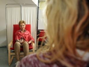 Psihoterapija Celje, Štajerska gallery photo no.3