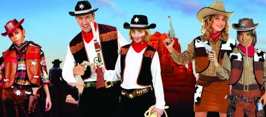 Pustni kostumi WWW.BAL.SI gallery photo no.10