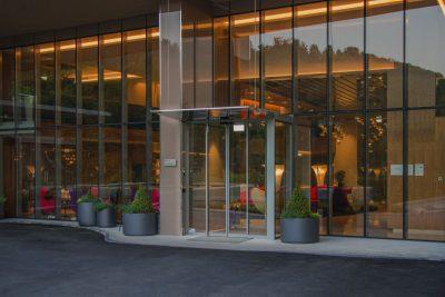 Pvc okna, vhodna vrata, komarniki - fuzinar-vitanje.si gallery photo no.3