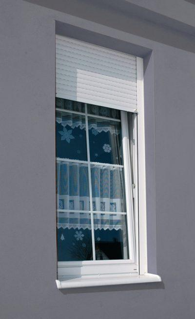 Pvc okna, vhodna vrata, komarniki - fuzinar-vitanje.si gallery photo no.4