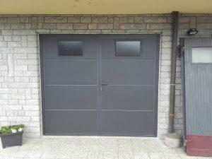 Pvc okna, vhodna vrata, komarniki - fuzinar-vitanje.si gallery photo no.8